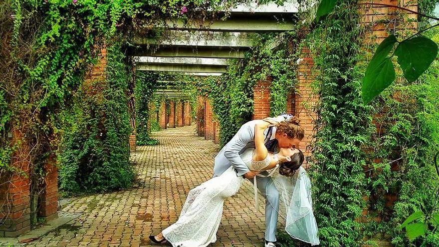 evlenmeden önce tatile çıkın