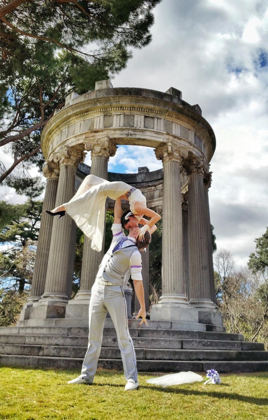 couple-wedding-around-the-world-travel-cheetah-rhiann-20