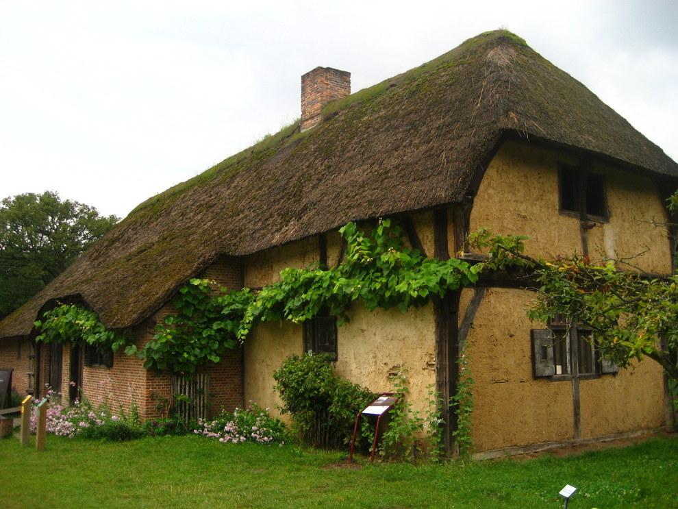 kır evleri 8