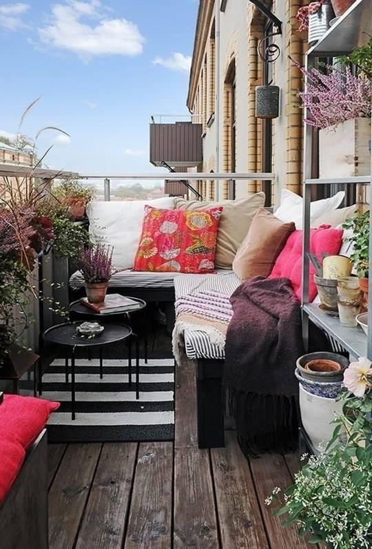 balkon ev 3