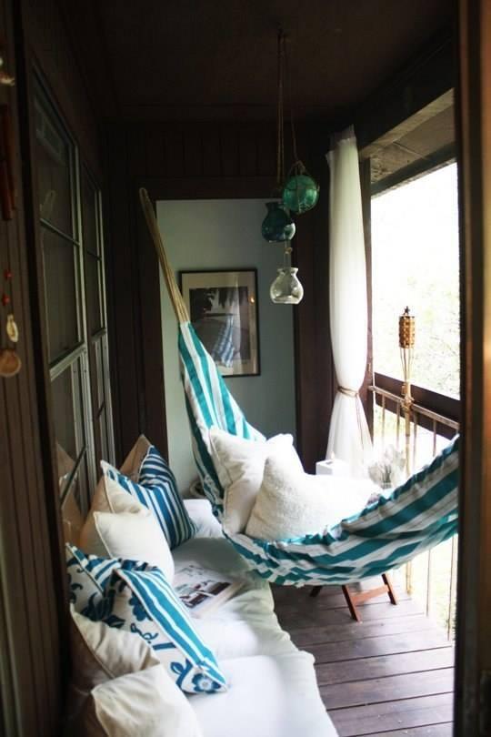 balkon ev 4