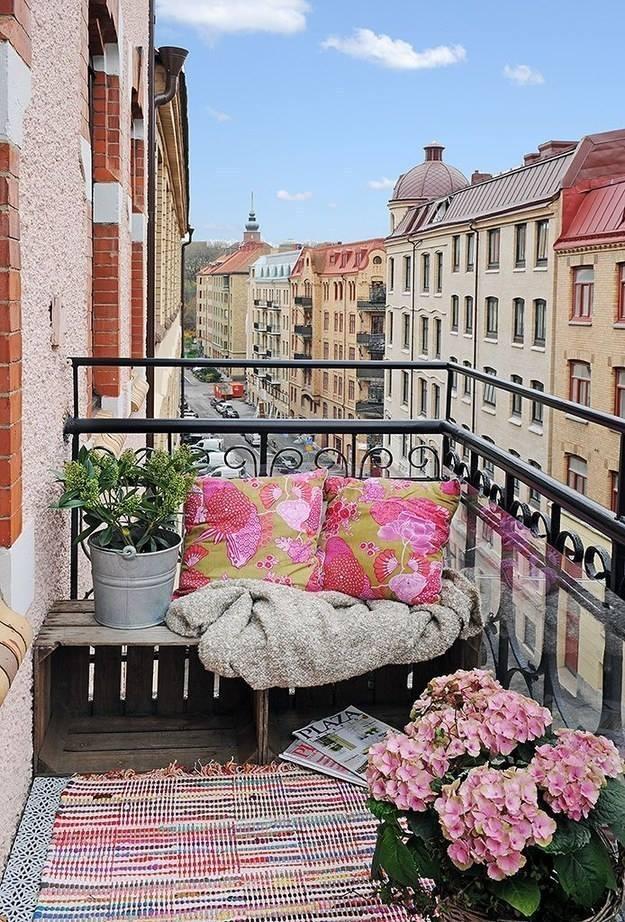 balkon ev 5