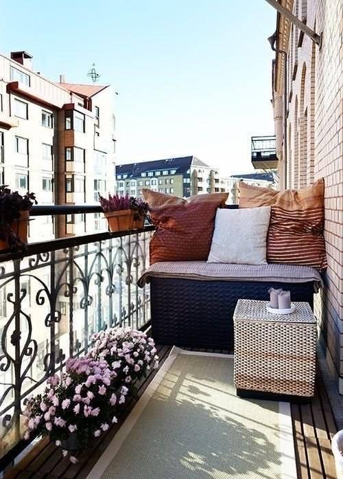 balkon ev 6