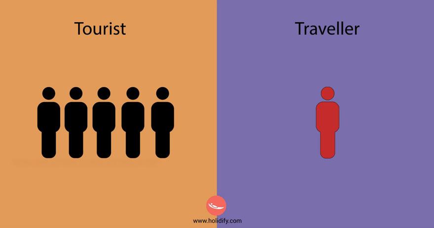 turist ile gezgin arasındaki fark 3