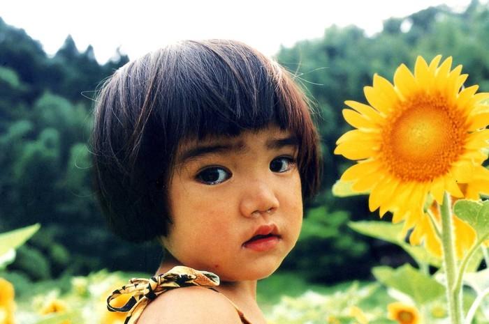 4 yaşındaki japon gezgin10