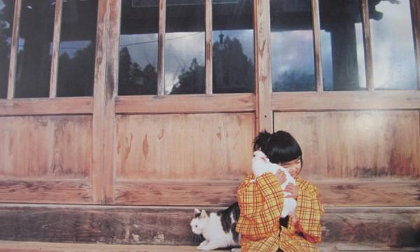 4 yaşındaki japon gezgin14
