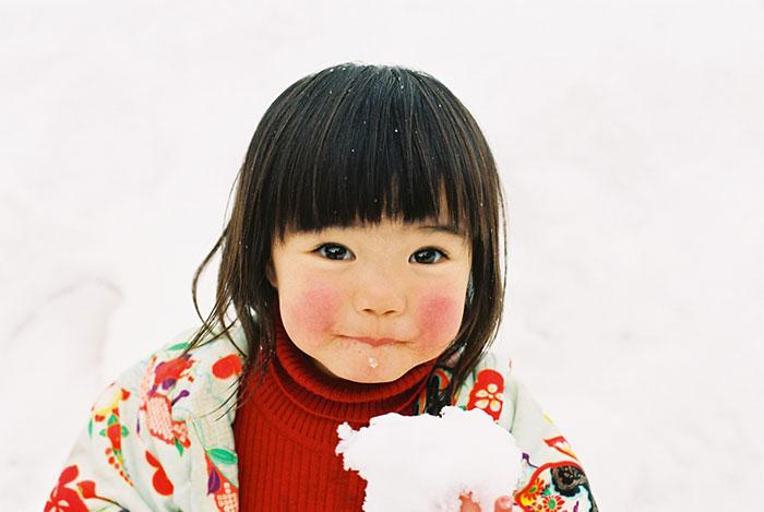 4 yaşındaki japon gezgin17