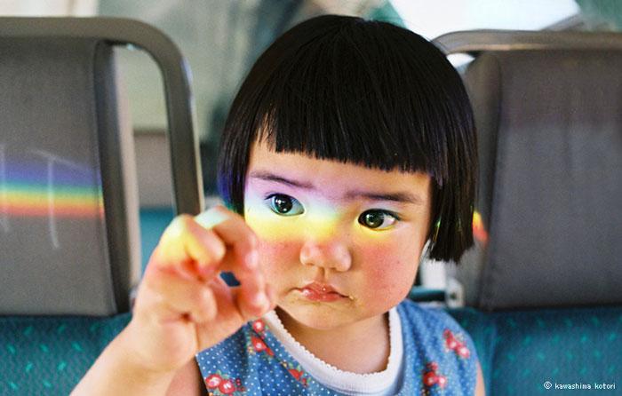 4 yaşındaki japon gezgin7