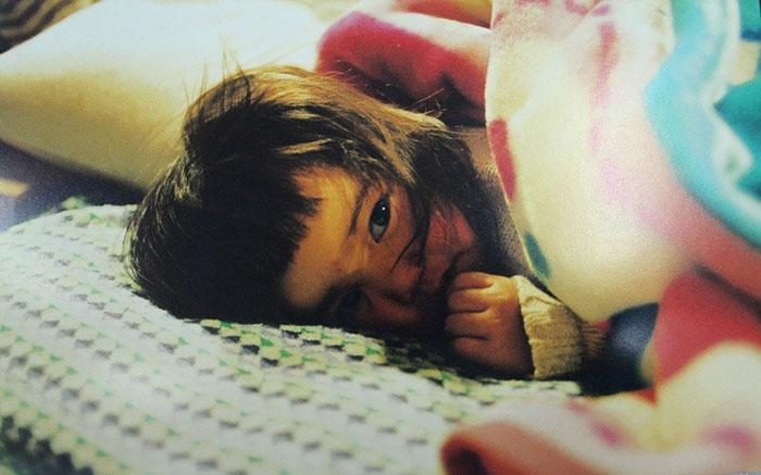4 yaşındaki japon gezgin8