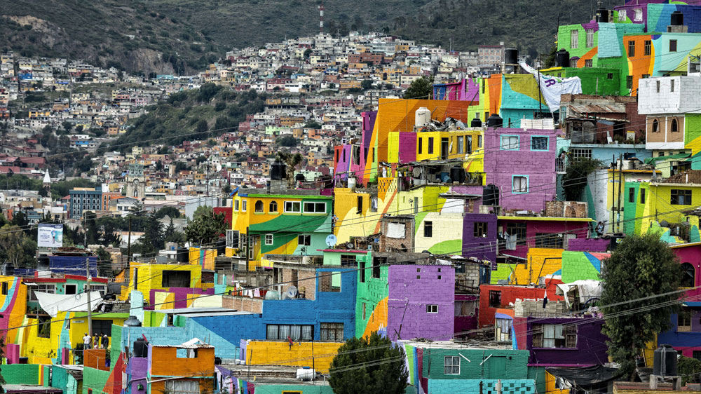 meksika eski mahkumlar grafitti 7
