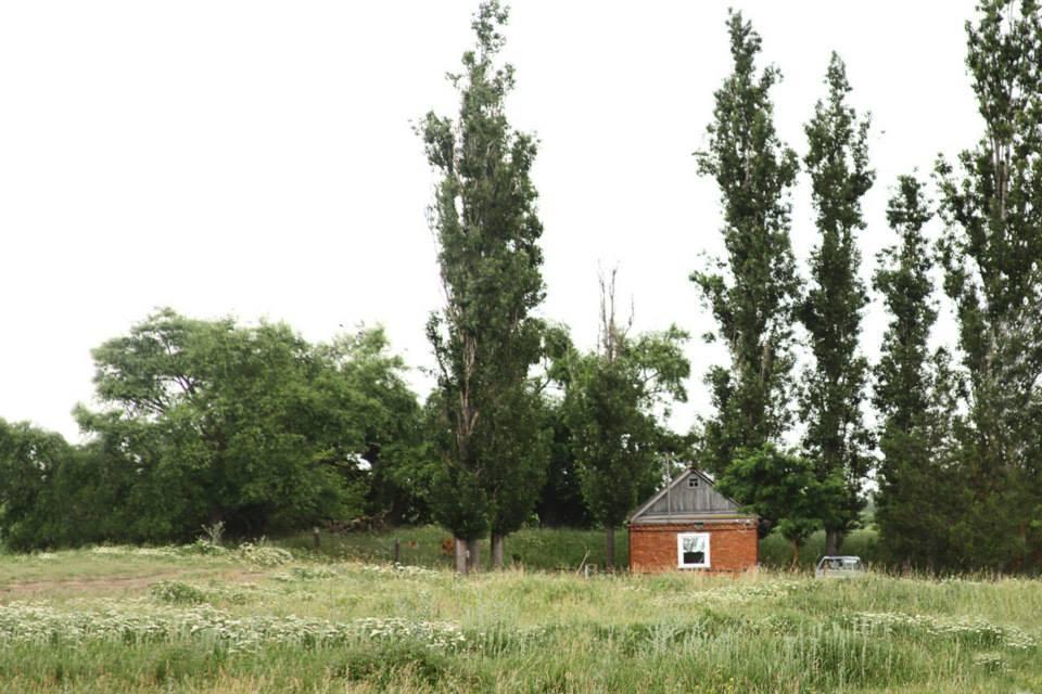 çerkes köyleri projesi
