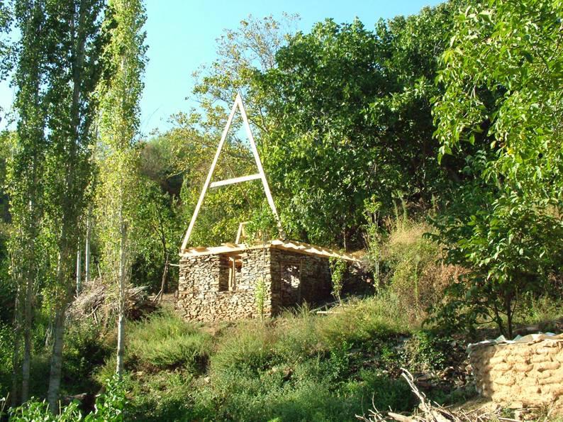 tolga-ayşegül-maya-dag-evi4