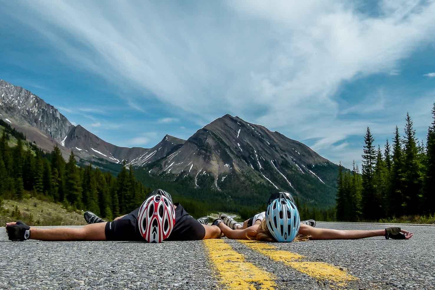 kanada-dünyanın-en-uzun-bisiklet-yolu